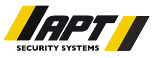 Apt Security Systems