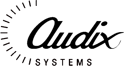Audix Systems